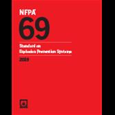 30a pdf nfpa