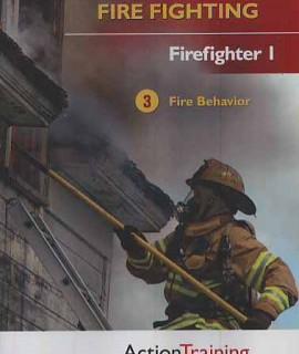 Fire_Behavior_4a6a1f782a610.jpg