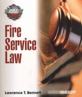 fireservice_law