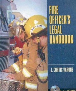 legal_handbook