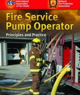 pump_operator