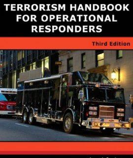 terrorism_handbook