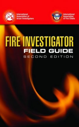 Fire_Investigato_4d418f23552c2.jpg