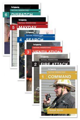 Tactical_Perspec_565c54f336ec5.jpg