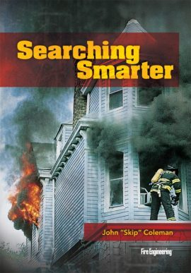Searching_Smarte_4e13743485209.jpg