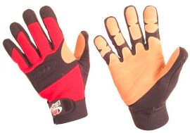 Gloves & Accessories Archives - Firehall Bookstore