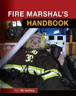 fire_marshall