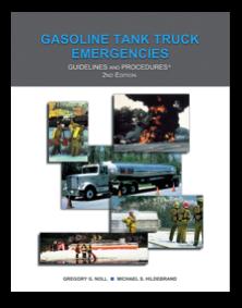 gasoline_tank