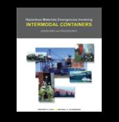intermodal_containers