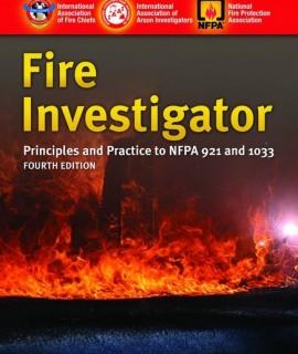 Fire_Investigato_54627d3e491d0.jpg