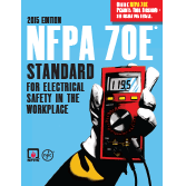 70E: Electrical Safety in the Workplace