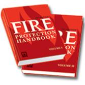 Texts/Handbooks & Supplements