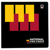 National Fire Codes Subscriptions