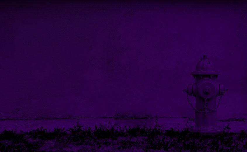 bg-2-purple