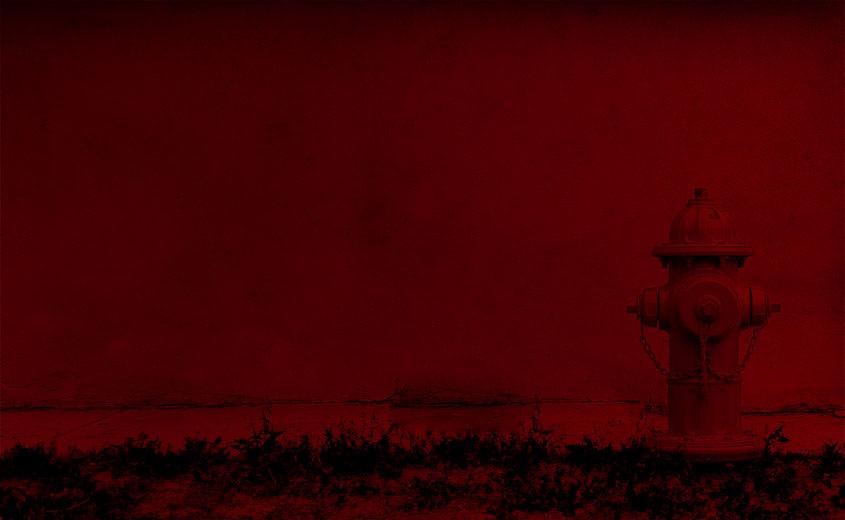 bg-2-red