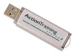 Actionpowerpoint