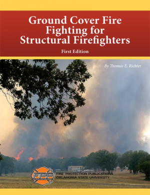 physics of wildland firefighting essay The firefighter's handbook essentials of firefighting and emergency response second edition.